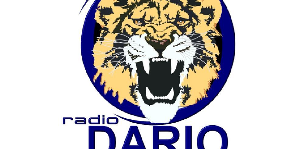 AIR condena clausura de emisora en Nicaragua