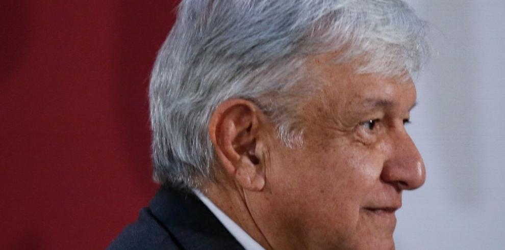 México suspende subasta eléctrica