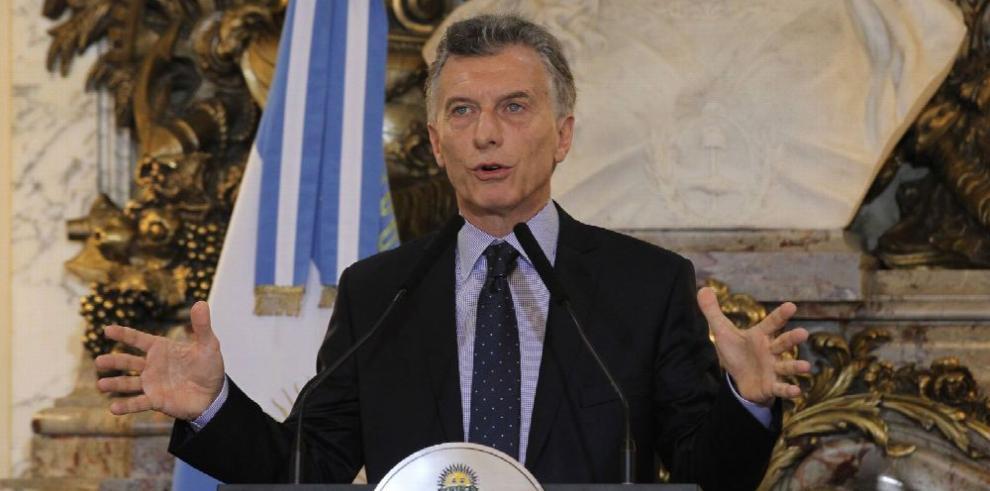 Estabilidad en el sistema bancario argentino