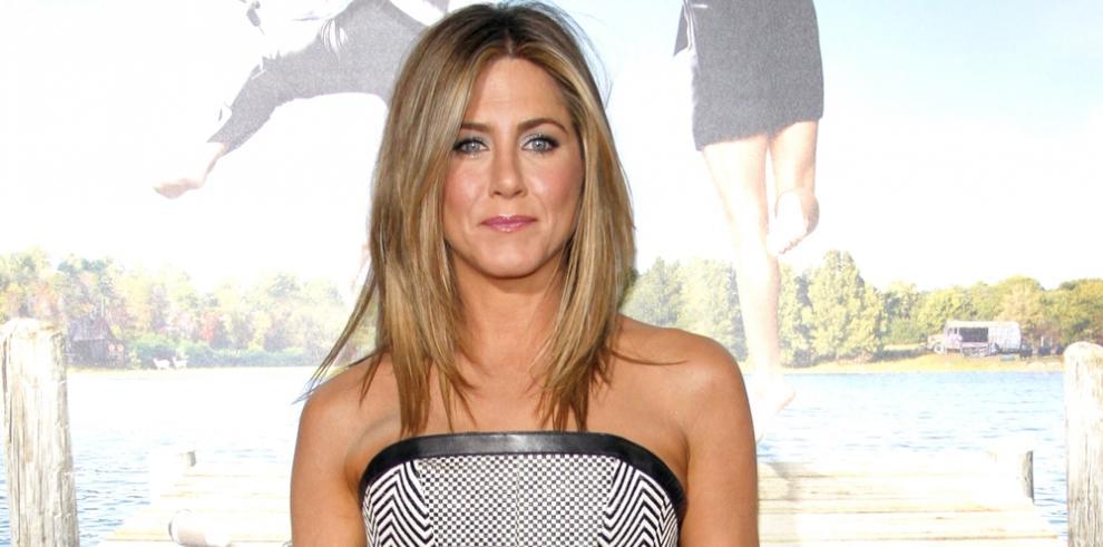 Jennifer Aniston y Justin Theroux se separan: ¿y ahora qué?