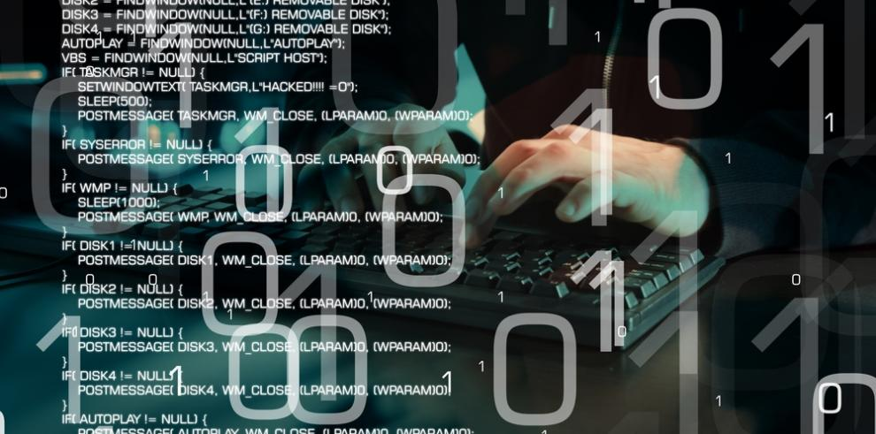 EEUU acusa a Rusia de ciberataque 'destructivo' sin aportar evidencias