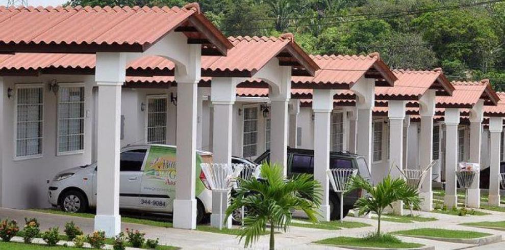 Acodeco advierte a compradores de vivienda ano firmar pagarés