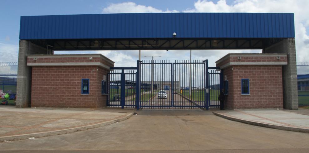Muere recluso tras situación irregular en La Nueva Joya