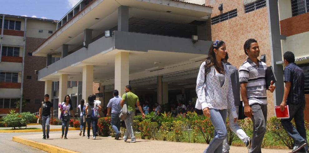 Panamá solicitará 130 patentes tecnológicas