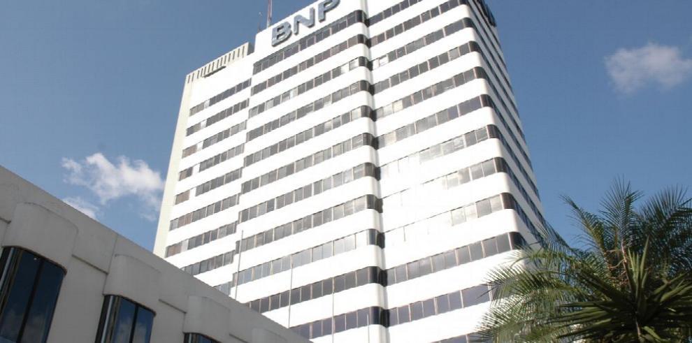 Banco Nacional sube su capital y apunta a fortalecer negocios
