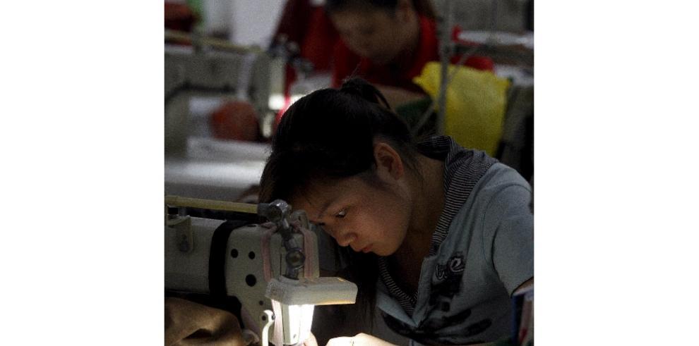 Guangdong registra aumento de pleitos sobre propiedad intelectual