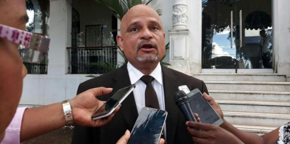 CSJ admite demanda contra la veda electoral
