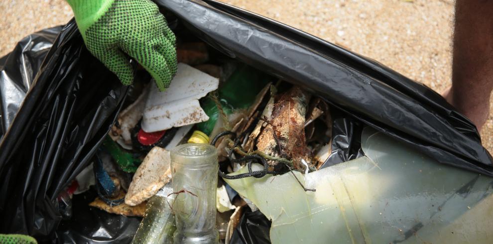 India liderará campaña mundial ONU Ambiente contra contaminación de plásticos
