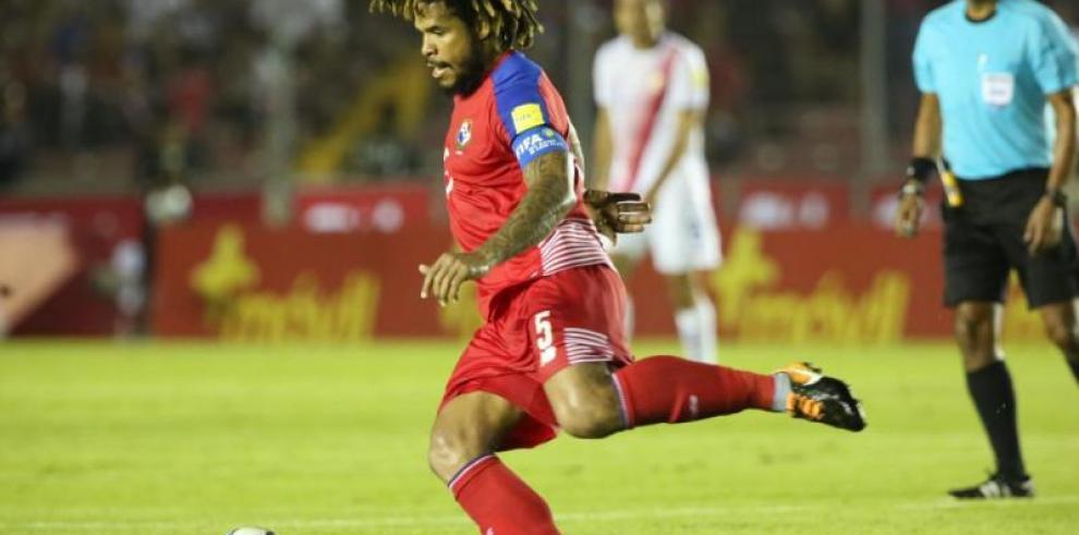 Diez sucesos deportivos que marcaron ritmo del deporte en tierras panameñas