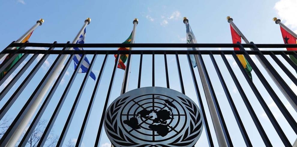 La ONU insta a Siria a permitir acceso humanitario inmediato al suroeste