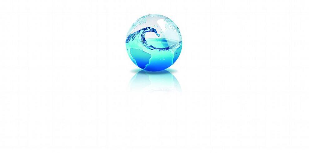 Agua potable, en busca de la renovación integral