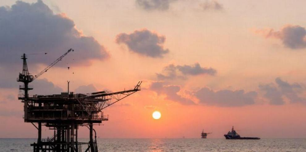 Demanda de petróleo crecerá en 2030, dice estudio
