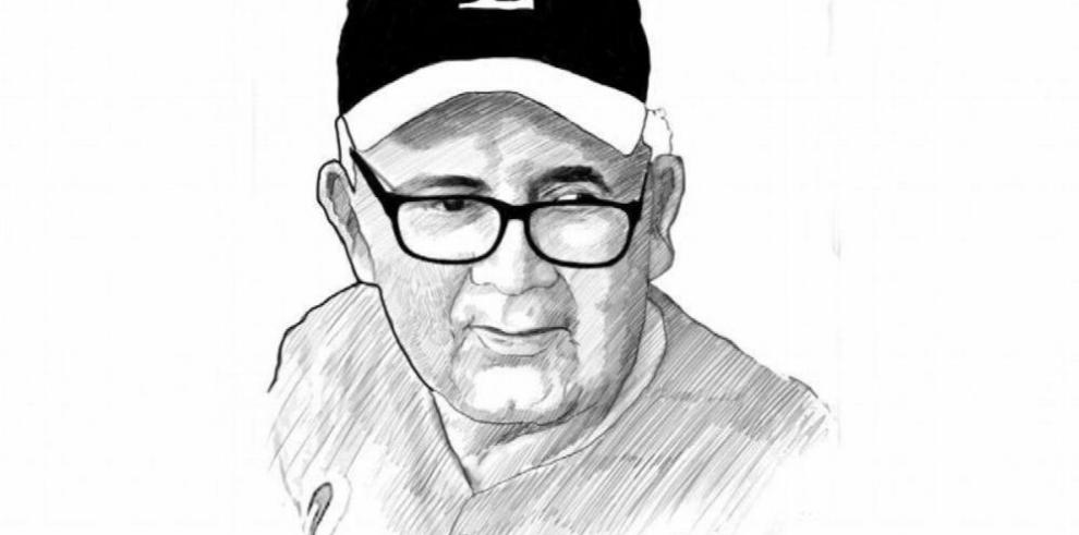 El béisbol panameño llora la muerte de Emilio Castro
