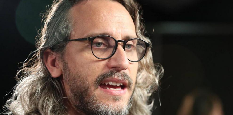 Filme de Federico Álvarez le da protagonismo a ícono feminista