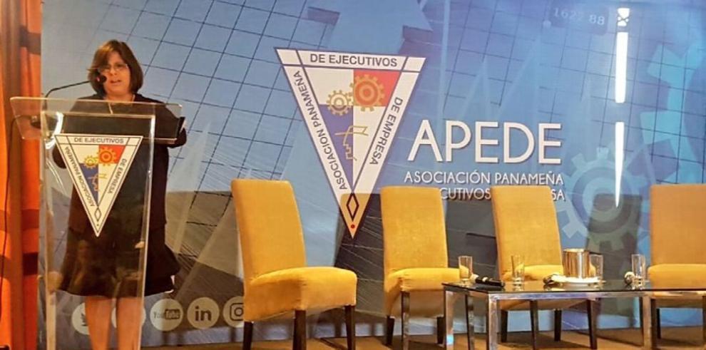 BID urge mejorar institucionalidad