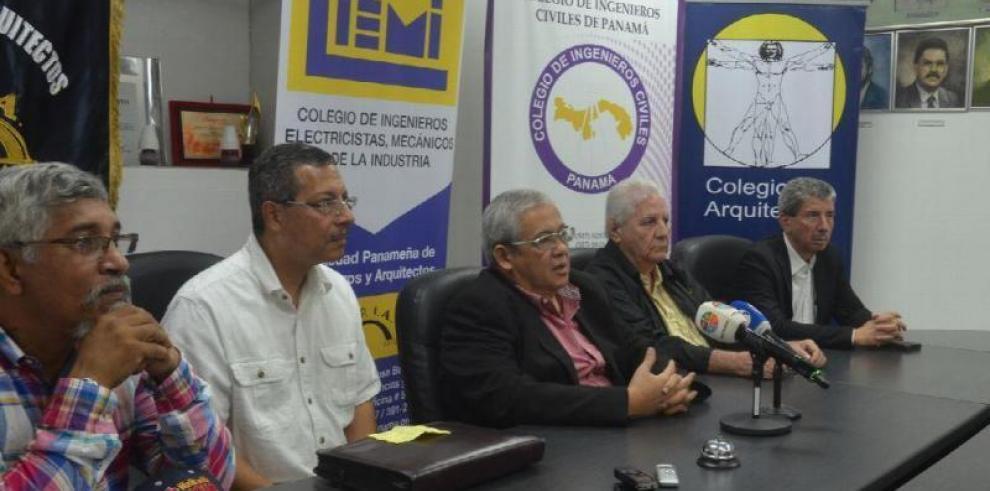 SPIA rechaza pliego tarifario de distribuidoras
