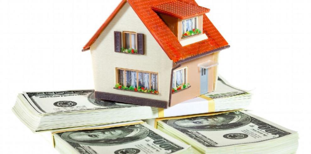 Hipotecas y consumo siguen liderando cartera de préstamos