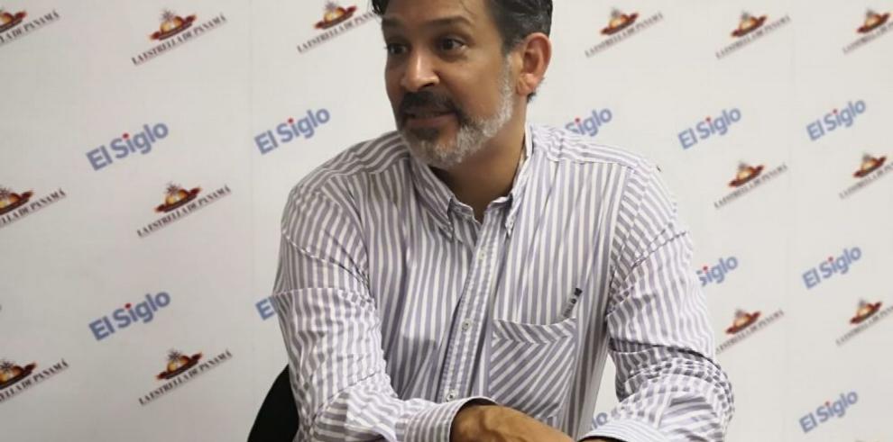 'El Estado precede los intereses políticos', Eddie Tapiero