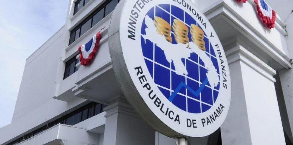 Cooperativa del MEF no mantiene relación administrativa con la entidad