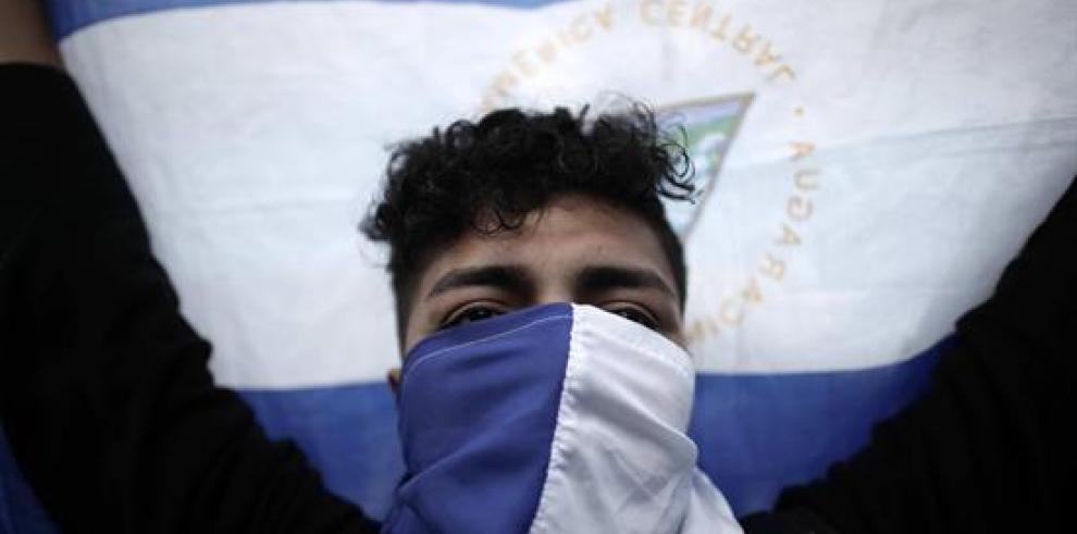 Guillermo Cochez:votos del Caribe decidirán suerte de Nicaragua