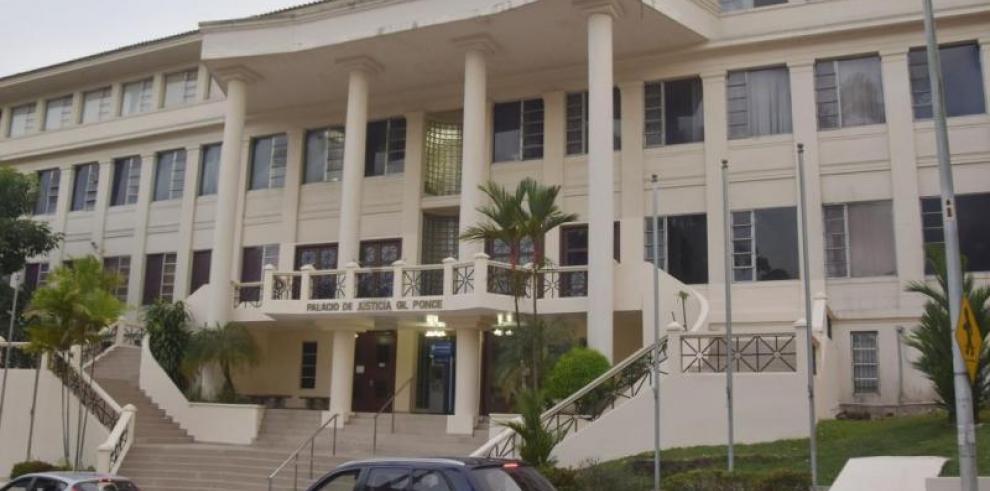 Pacto de Estado por la Justicia recibirá lista de aspirantes a magistrados