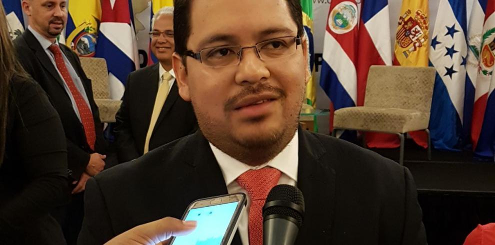 'Un vehículo es un arma de muerte si se conduce de manera inapropiada', Julio González