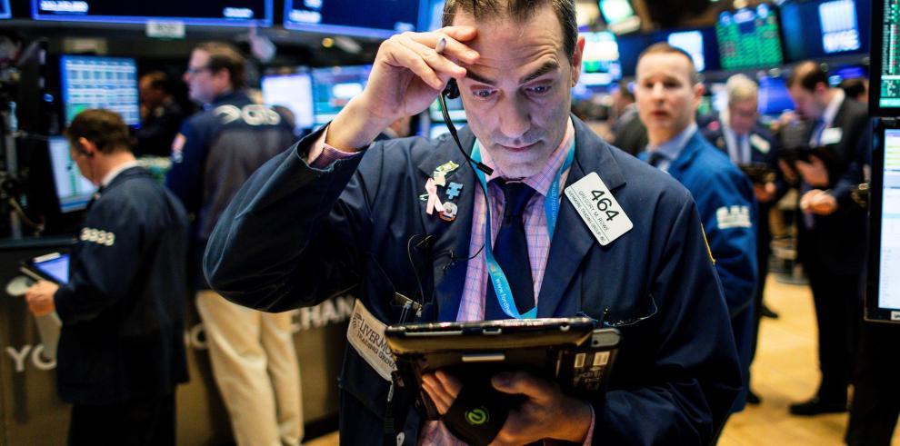 Netflix le alegra el día a Wall Street