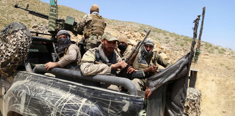 Hizbulá presenta un juego para combatir virtualmente a los yihadistas