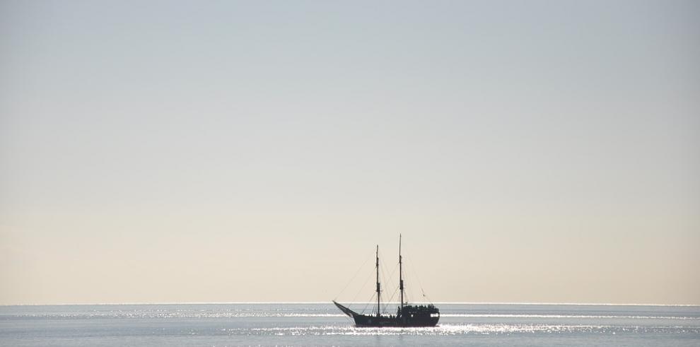 Investigan causas de muerte de tripulantes de embarcación con registro panameño
