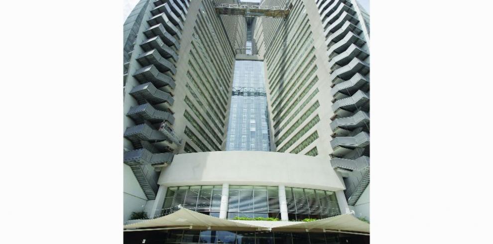 Nuevo proceso penal contra trabajador del Hotel Trump Panamá