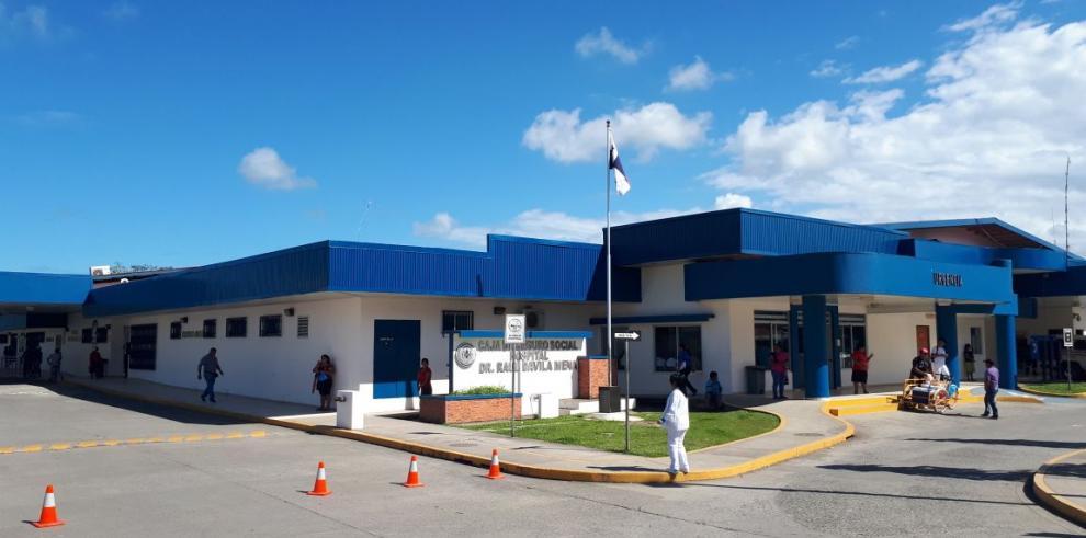 Minsa y CSS realizarán primer 'Mega Evento de Salud' en Bocas del Toro