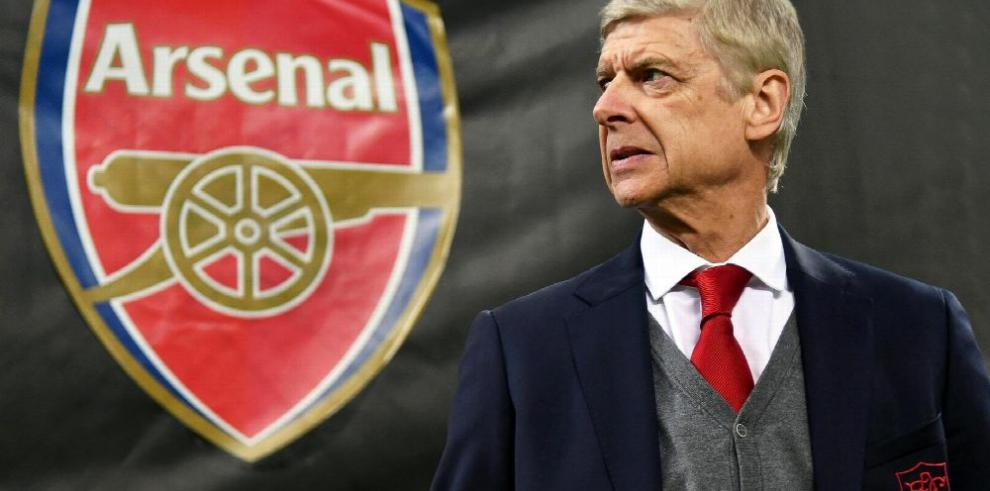 Arsene Wenger dejó pulcritud, excelencia y su sello personal