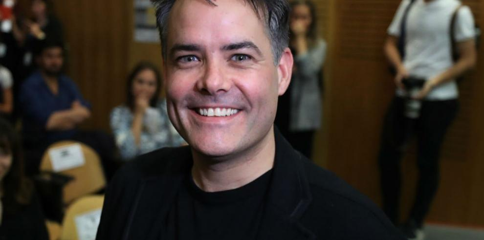 Sebastián Lelio: Creía que con 'Una mujer fantástica' me iban a crucificar