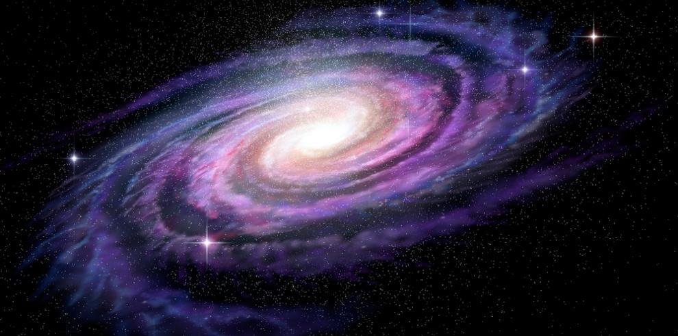 Vía Láctea podría ser mayor tras investigación de telescopio chino