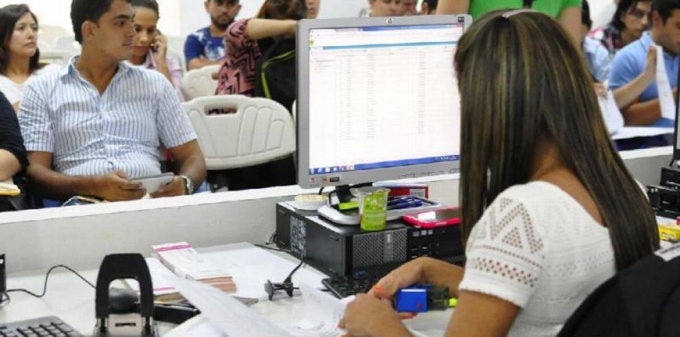 Panamá negó 40.7% de visas a extranjeros casados con nacionales en 2017