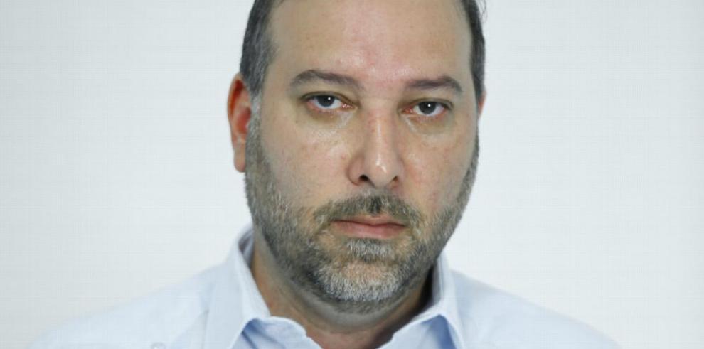 'Martinelli sigue firme en su posición', Sarasqueta