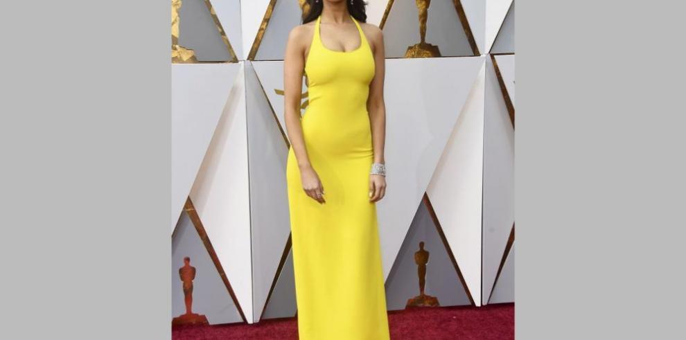 Eiza González, la actriz mexicana más solicitada de Hollywood