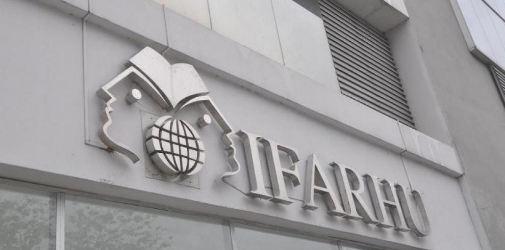 IFARHU anunciará el jueves los seleccionados para becas