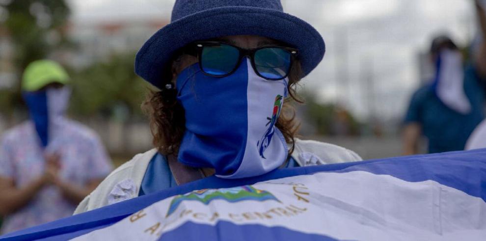 Zona caribe de Nicaragua celebrará comicios