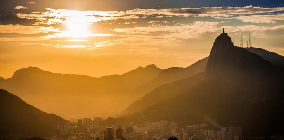 Otros 278 inmigrantes venezolanos serán trasladados a seis ciudades de Brasil