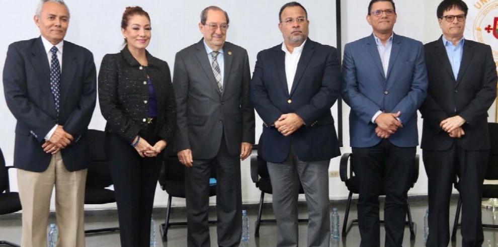 El Consejo Nacional de Periodismo instala Comité de Ética