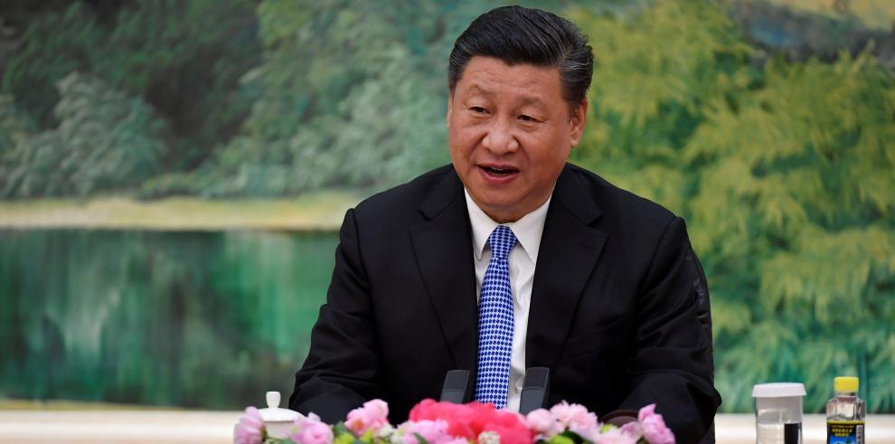 Pekín abrirá centros de protección de derechos de propiedad intelectual