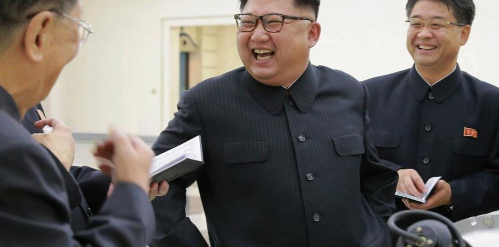 Las Coreas celebran nueva ronda de diálogos