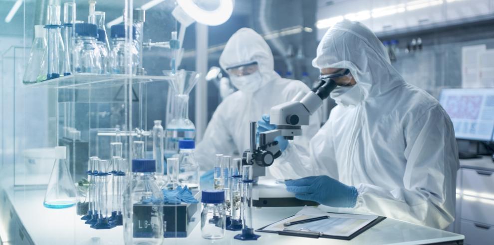 Desarrollan en Japón un tratamiento pionero para el síndrome Guillain-Barré