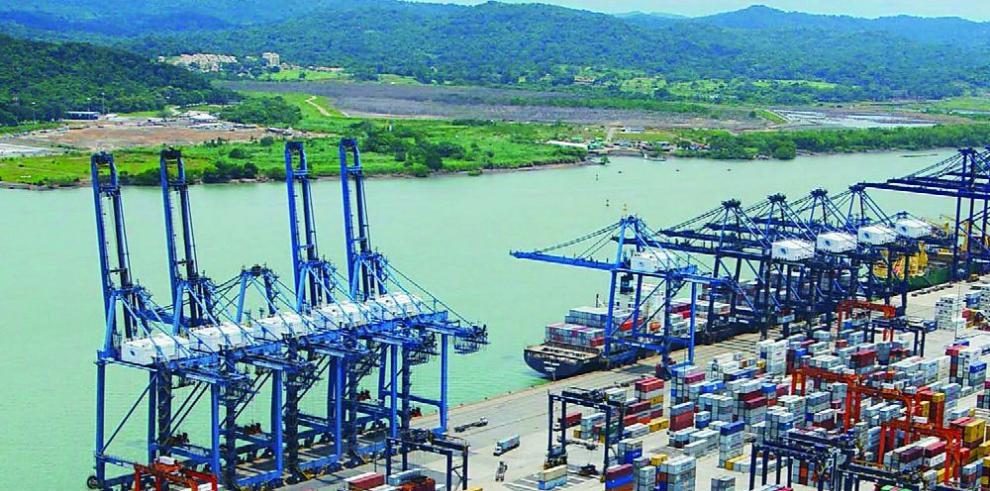 PSA y sus dudosas transacciones con el Estado panameño