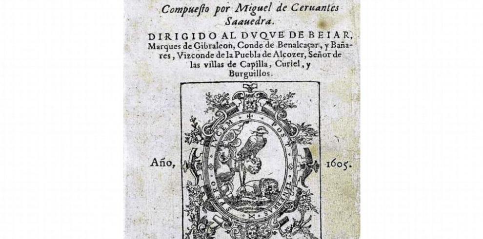 Español, lengua que abre culturas y une civilizaciones