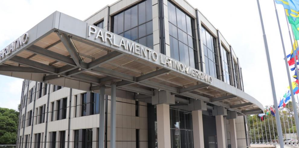 Panamá recibirá a parlamentos de Europa y Latinoamérica como sede de la Eurolat