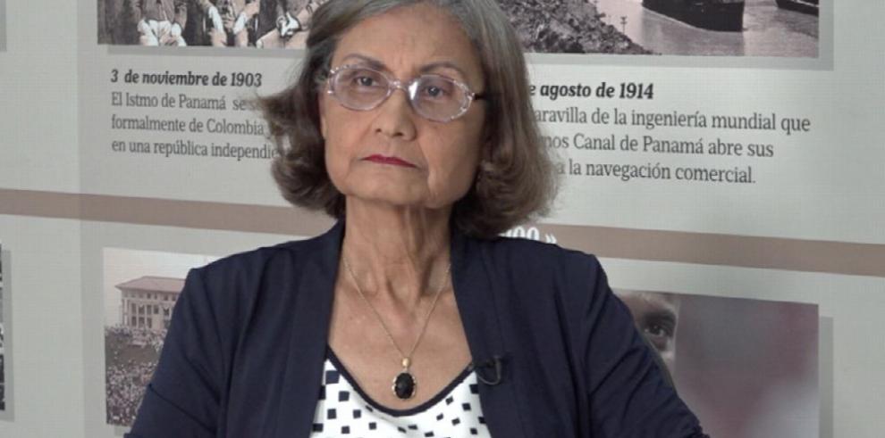 Unión de Ciudadanas: las feministas originales