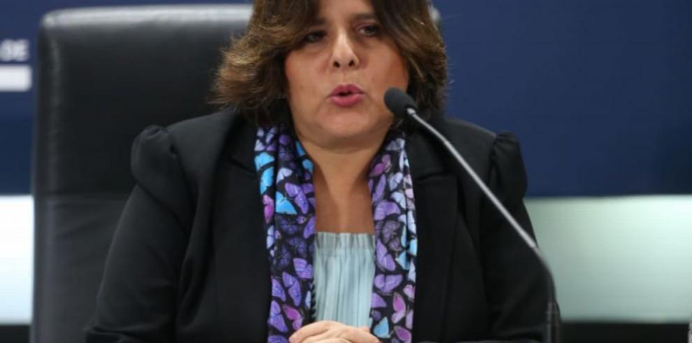 MEF retira el proyecto de dispensa fiscal