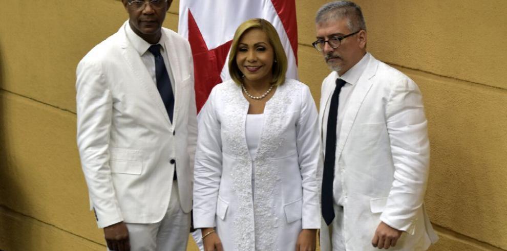 Alianza opositora pone en jaque al Ejecutivo